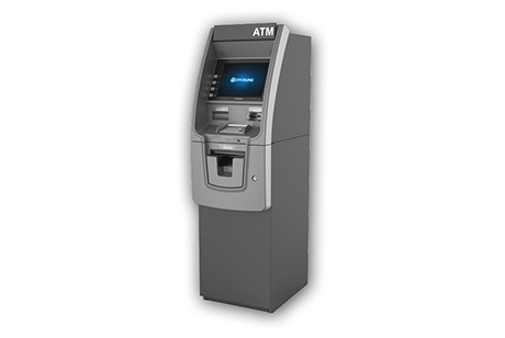 Hyosung ATM Machine - MX5200 Series