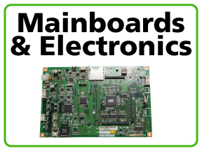Mainboards & Electronics