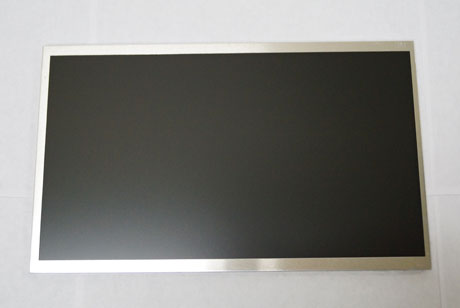 "Hyosung 10.1"" LCD With LED Backlight for 2700CE, Halo, Halo II & More"