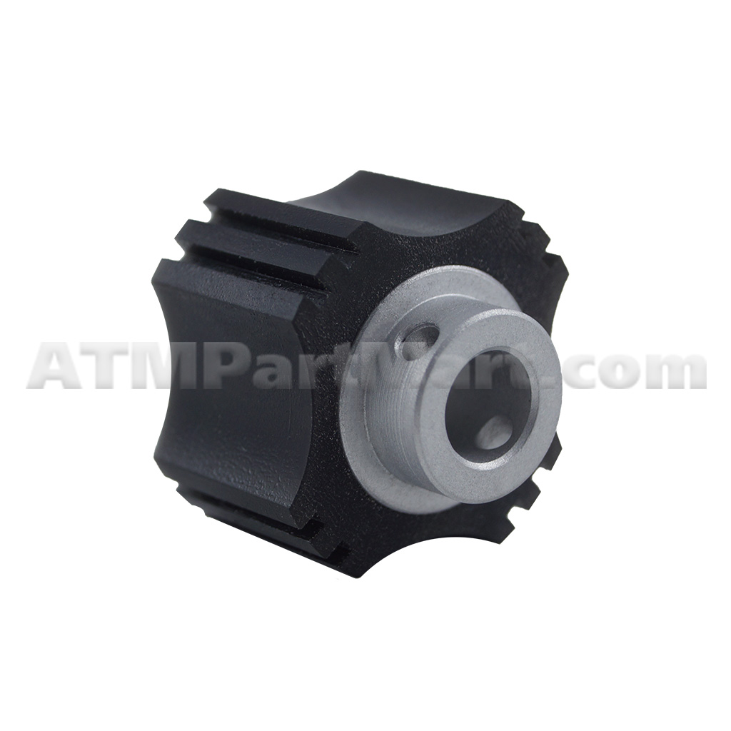 ATMPartMart Replacement Picker Roller For Drawer Style CDU