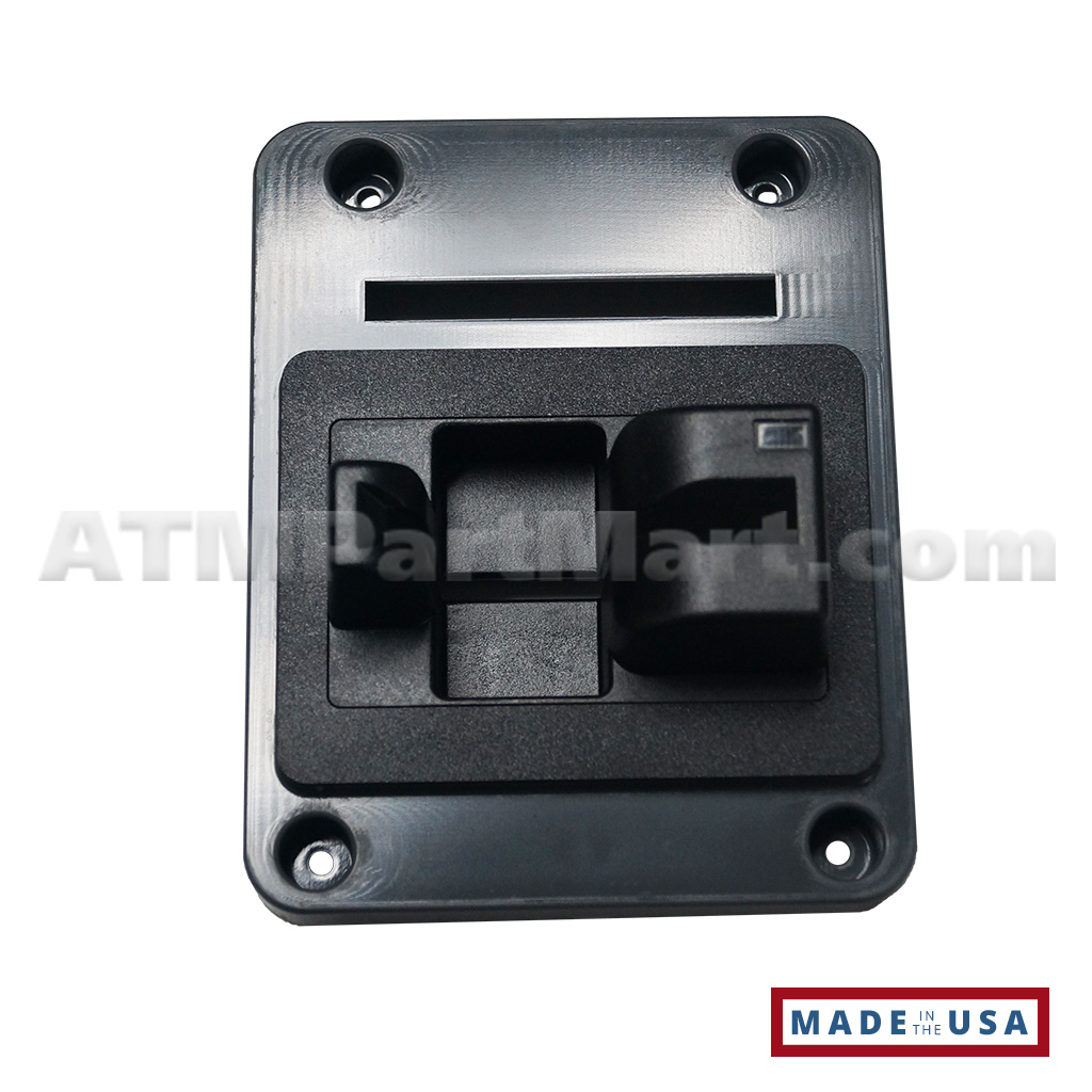 ATMPartMart EMV Bezel for 1800CE & 1800SE