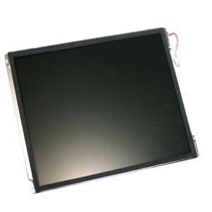 "Repair of Hyosung / Tranax 10.4"" Color LCD"