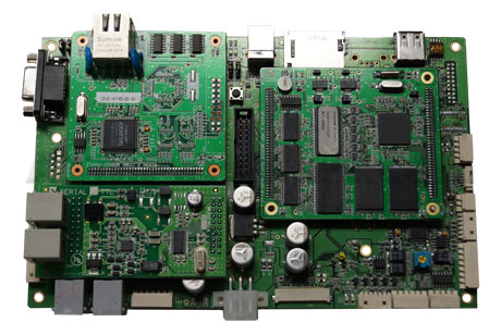 Software Load on Hantle/Tranax/Genmega Mainboard w/ADA Software For 1700W, C4000, G1900 & More