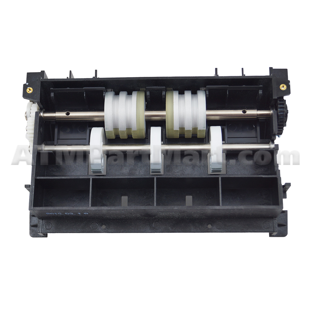 Hyosung Cassette Note Separator Assembly For 1K, 2K & 3K Note