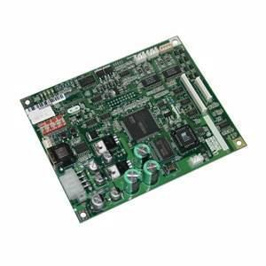 Repair of Hyosung / Tranax Printer Controller Boards