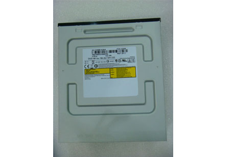 Hyosung SATA DVD Read/Write Drive