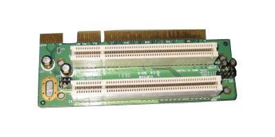 Unicorn UR302L PCI Riser Card For x4000 PC