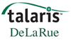 Talaris / DeLaRue ATM Repair