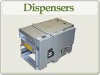 Dispensers / CDU