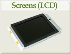 Screens / LCD Repair