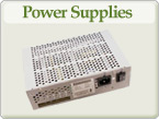 Power Supplies Repair