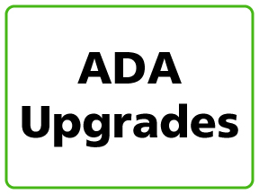 ADA & Speech Upgrade Kits
